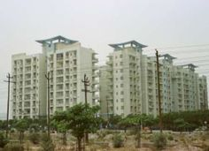 Antrix Victorian County is upcoming residential project at Delhi L Zone. It is wonderful project where you can find all amenities near by it. For more update log on to http://www.antrixvictoriancounty.co.in/