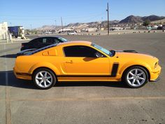 Boss 302 stang Mustang Boss 302, Ford Mustang, Hot Rods, Dream Cars, Eye Candy, Bmw, Trucks, Ford Mustangs, Truck