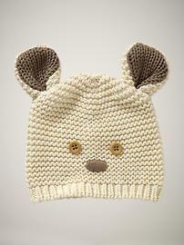 Çocuklar için örgü bere modelleri - Knit beanie for children - babies Baby Hats Knitting, Knitted Baby Blankets, Knitting For Kids, Knitting Projects, Knitted Hats, Baby Boy Hats, Baby Boy Outfits, Baby Beanies, Knit Beanie Pattern