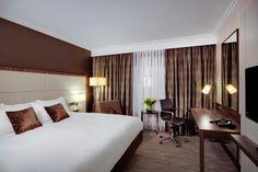 Pokój gościnny King / King Guestroom