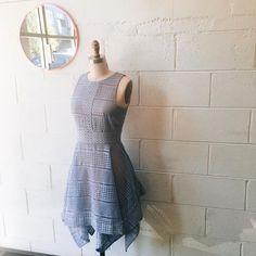 This beautiful dress by @keepsakethelabel coming next week  #keepsakethelabel #keepsake