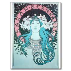 >>>The best place          	Sarah Bernhardt Mucha Vintage Art Nouveau Retro Post Cards           	Sarah Bernhardt Mucha Vintage Art Nouveau Retro Post Cards you will get best price offer lowest prices or diccount couponeThis Deals          	Sarah Bernhardt Mucha Vintage Art Nouveau Retro Post ...Cleck Hot Deals >>> http://www.zazzle.com/sarah_bernhardt_mucha_vintage_art_nouveau_retro_postcard-239898181466356326?rf=238627982471231924&zbar=1&tc=terrest