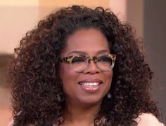 Oprah Eyeglasses 2014 | Watch the full video interview from GMA here . Then, go check out the ...