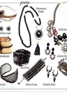 Clipping | Mara Maria Design | Chic por Gloria Kalil