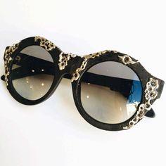 8b31bfadec3 151 Best Luxury eyewear images