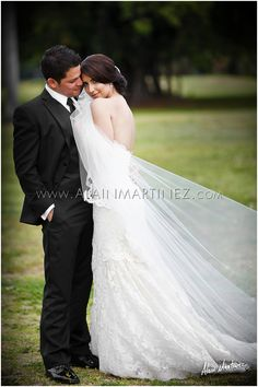 blog.alainmartinez.com https://www.facebook.com/alainmartinezphotography http://instagram.com/alainmartinezphoto   #alain #martinez #alainmartinez #alainmartinezphotography  #photography #photo #wedding #bride #groom #bridesmaids #groomsmen  #photographer #ideas #miami #newyork #palmbeach #worldwide #love #engagement #outdoor #greenery #veil #lace