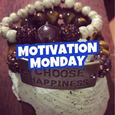 Monday Motivation, Happy, Style, Swag, Ser Feliz, Outfits, Being Happy