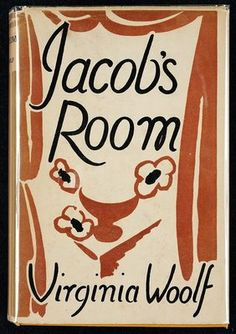 Cover designed by Vanessa Bell