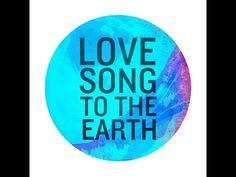 """Paul McCartney, Jon Bon Jovi, Sheryl Crow and Fergie sang """"Love Song to the Earth"""" to urge action on climate change ahead of the UN climate talks in Paris Sean Paul, Songs About Climate Change, Paul Mccartney, Disco 80, Natasha Bedingfield, Krewella, Colbie Caillat, Leona Lewis, Kelsea Ballerini"""