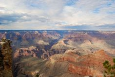 Your Guide to America's National Parks // Brittany from Boston
