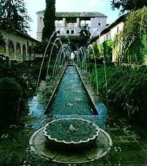 fountains - Google Search
