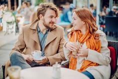 It's natural that the beginning of a relationship is going to be way more hot and heavy than several years down the line, but that doesn't mean the passion should ever fade altogether. Getting to know each other is exciting, but it's a process that will take the rest of your lives together if you're …