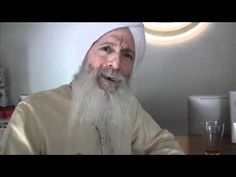 The power of mantra. Kundalini Yoga, Mantra, Meditation, Spirituality, Tips, People, Image