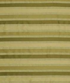 Beacon Hill Woodland Acres Lichen Fabric