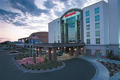 Image detail for -Sheraton Hotels and Resorts Sioux Falls SD South Dakota