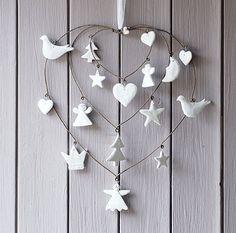 79 Ideas: Christmas#.VCw_phUo6M8#.VCw_phUo6M8
