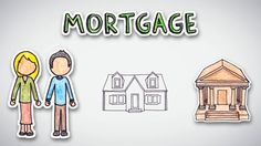 What REALLY is a Mortgage? Local Records Office Explains How the American Dream is Made