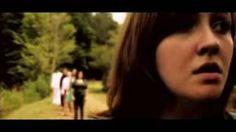 Lifehouse - Everything (Videoclipe Oficial), via YouTube.