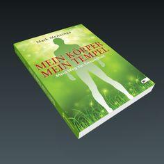 """In diesem Buch beschreibt Maik Menninga seine Entdeckung gesunder Ernährung und die spürbare körperliche und geistige Verjüngung, die man auch als Metamorphose bezeichnen kann. Durch mehr als zwei Jahre ausführliches Selbststudium und Austausch mit Gleichgesinnten und Fachleuten lernte er die Auswirkungen """"normaler"""" Nahrung unserer Zivilisation und ihre Auswirkung auf die Gesundheit und gleichzeitig die gesunden Alternativen, die Ihr Leben so verändern können, dass Sie gesund alt werden…"""