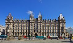 North Western Hotel Building - Google Search