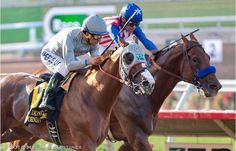 I love looking back and remembering Thai incredible race of Chrome slaying the Dinosaur known as Dortmund ❤️❤️ PC: melanie martines