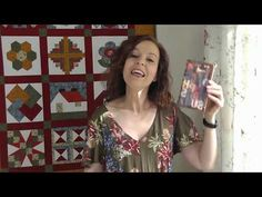 4 free video tutorials for you to make handmade gifts. Very simple and colorful. Suggest me in the comments that other tutorials want.Informations About Crea tus regalos navideños - Vídeo tutoriales - Ana Leal Patchwork PinYou can easily use my profi Christmas Gift Videos, Christmas Gifts, Patchwork Bags, Patch Quilt, Create Yourself, Blog, T Shirts For Women, Knitting, Handmade Gifts