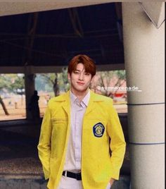 Student Jobs, Love Of My Life, My Love, Jaehyun Nct, Boyfriend Material, K Idols, Canada Goose Jackets, Korea, Winter Jackets