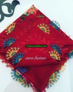 Kastamonu İğne Oyası Yazma Modelleri Needle Lace, Bead Crochet, Lace Making, Needlework, Diy Crafts, Pattern, Design, Lace, Needlepoint