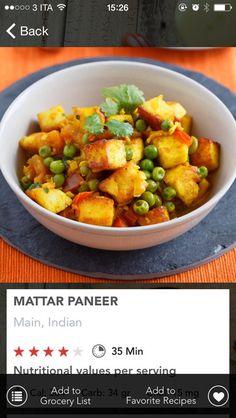 This popular north indian vegetarian dish of potatoes with peas is this popular north indian vegetarian dish of potatoes with peas is tasty and simple to make vegetarian indian vegan glutenfree pinterest indian forumfinder Choice Image