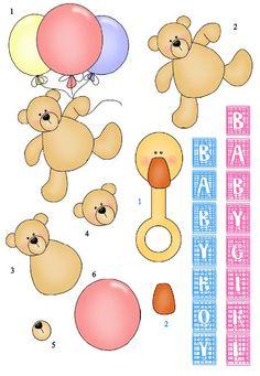 BABY - Mary. XIX - Picasa Web Albums