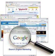 """Hot Searches, els """"trending topics"""" de Google"""