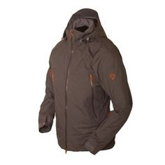 MEN'S JACKET FOR OUTDOOR