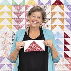 Beginner Quilt Patterns, Star Quilt Patterns, Quilting Tutorials, Quilting Designs, Block Patterns, Quilting Projects, Missouri Star Quilt Pattern, Missouri Quilt, Missouri Star Quilt Tutorials