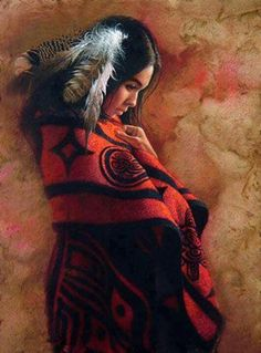 Lee Bogle Lee Bogle can't remember when he wasn't an artist. Drawing, painting, and picturing life are among his earlies. Native American Paintings, Indian Paintings, American Artists, Mexican Paintings, American Actors, Native American Beauty, American Indian Art, Native American Indians, Native Indian