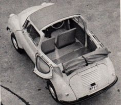 Vintage Japanese, Subaru, Vintage Cars, Fuji, Vehicles, Korean, Content, Cabin, Korean Language
