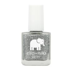 ella+mila nail polish in In Thin Ice