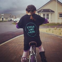 T-shirts and Jerseys coming soon! :) #spreadingtheword .  #cyclelikeagirl to share your stories and follow @cyclelikeagirl to promote women's cycling.  #womenscycling #cycling #mtb #cyclocross #track #roadbike #bmx #triathlon #tri #tribike #qom #downhill #bike #strava #stravacycling #outdoorwomen #thisgirlcan #cyclingphotos #community #fixiegirls #yourrideyourrules #weekendrides #likeagirl #inspirationalwomen