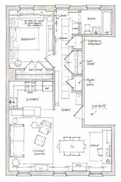 Luxury Apartment Floor Plan Simspo Pinterest Apartment Floor - Blank floor plan