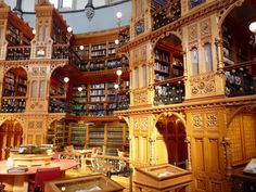 #livrary #old books