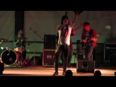 Under my Thumb - Rolling Stones -Stoned, Video  Quinta da Nogueira, Bolo