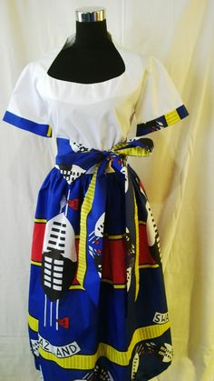 African Men Fashion, African Wear, African Fashion Dresses, African Dress, Fashion Outfits, Womens Fashion, African Wedding Attire, African Prints, Clothing Styles