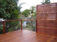 Deck Design Ideas - Get Inspired by photos of Decks from Australian Designers & Trade Professionals - Australia   hipages.com.au
