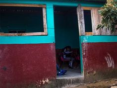 SEP dará luz a todas las escuelas | El Puntero