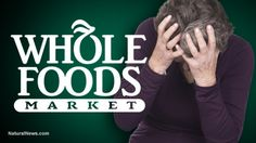 Whole Foods goes ROGUE... partners with Monsanto to kill GMO labeling across America and replace with fake labeling deception... SENATE VOTE PLANNED AS EARLY AS TOMORROW