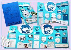 Лэпбук 8th Grade Science, School Themes, School Projects, Arctic, Diy And Crafts, Kindergarten, Homeschool, Classroom, Learning
