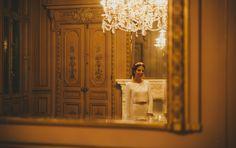 Boda, El Puerto de Santa Maria, Andalusia, Wedding, Spain, escuela ecuestre, jerez. www.raulppellicer.com