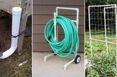 Renovarea apartamentului pentru mama a durat doar 22 de zile. A ieșit perfect! - Perfect Ask Garden Hose