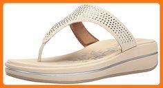 97 Best Flip Flops images | Flip flops, Sandals, Womens flip