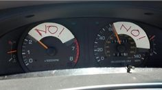 Prepare-Your-Car-for-a-New-Driver.  I am sooo doing this!  Would continue on past 140 mph to leave no room for suggestion.