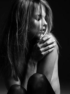 Hedi Slimane Photography